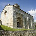 Molló, església Santa Cecília-PM 28243.jpg