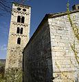 Molló, església Santa Cecília-PM 28253.jpg