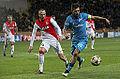 Monaco-Zenit (1).jpg