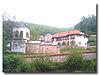 Monastère de Lipovac
