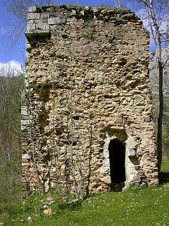 Monasterio de San Román2.jpg