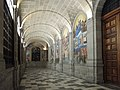 Monastery of El Escorial 11.jpg