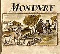 Mondurf by Jean Bertels 1597.jpg