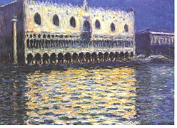 Monet - Der Dogenpalast in Venedig.jpg