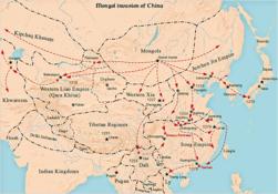 Mongol Invasion of China.png