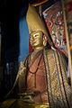 Mongolia Buddhist Art 23.JPG
