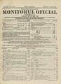 Monitorul Oficial al României. Partea 1 1942-06-17, nr. 138.pdf