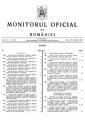 Monitorul Oficial al României. Partea I 2002-11-29, nr. 865.pdf
