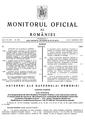 Monitorul Oficial al României. Partea I 2004-09-06, nr. 820.pdf