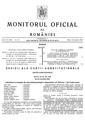 Monitorul Oficial al României. Partea I 2005-01-25, nr. 81.pdf