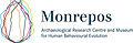 Monrepos Logo EN RGB.jpg