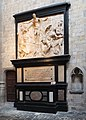 Mons St Waltrude Church Resurrection 02.JPG