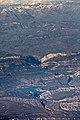 Mont Rebei 6309.jpg