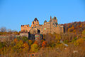 Mont Royal (5181739026).jpg