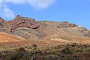 Montaña de Cardón 01.jpg