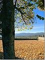 Montalegre (Portugal) (298043445).jpg