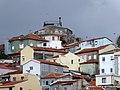 Monte da Lapa (40609872364).jpg