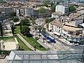 Montpellier, França - panoramio.jpg