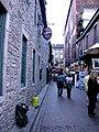 Montréal (Vieux-Montréal, rue St-Amable) 005 L.D.jpg