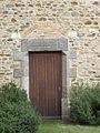Montreuil-le-Gast (35) Église 02.jpg