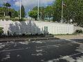 Monument à la Résistance des Basses-Alpes,.JPG