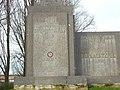 Monument 7de Linieregiment 4.JPG