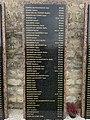 Monument Mémoire Déportés WWII Cimetière Ancien Vincennes 5.jpg