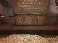 Monument Otages 25 août 1944 Perreux Marne 7.jpg