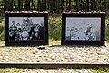 Monument Rijks Werkkamp Twilhaar.JPG