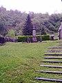 Monument aux morts de Eglise de Cette-Eygun.jpg