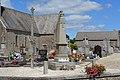 Monument aux morts de Montabot. (1).jpg