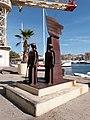 Monument aux victimes de l'amiante.jpg