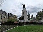Monument commemoratif de guerre du Canada - 06.jpg