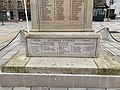 Monument morts - Fontenay-aux-Roses (FR92) - 2021-01-03 - 12.jpg