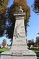 Monument morts Esbly 11.jpg