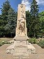 Monument morts Vonnas 17.jpg