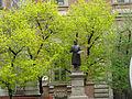 Monument to Francesco Hayez-Milan.jpg