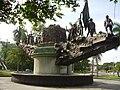 Monumento a Arnulfo Arias Madrid3.jpg