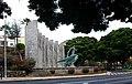 Monumento a Franco.Santa Cruz.04.jpg