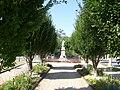 Monuments aux morts de Gémozac.jpg