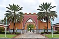 Moorish Revival Arch (Opa-Locka, Florida).jpg