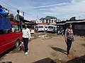 Moramanga.gare.routiere.jpg