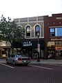 Moran's Saloon, 312 State Street, Beloit, WI.JPG