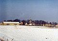 Morasko Poznan, luty 1994.jpg