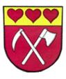 Moravice CoA CZ.png