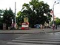 Moravské náměstí (3).jpg