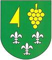 Moravský Žižkov CoA CZ.jpg