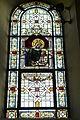 Morenhoven St.Nikolaus100.JPG
