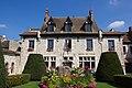 Moret-sur-Loing - 2014-09-08 - IMG 6116.jpg