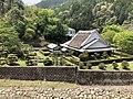 Morimonogatari 201905d.jpg